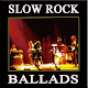 100+ Best Songs Slow Rock Ever Download on Windows