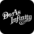 Do As Infinity