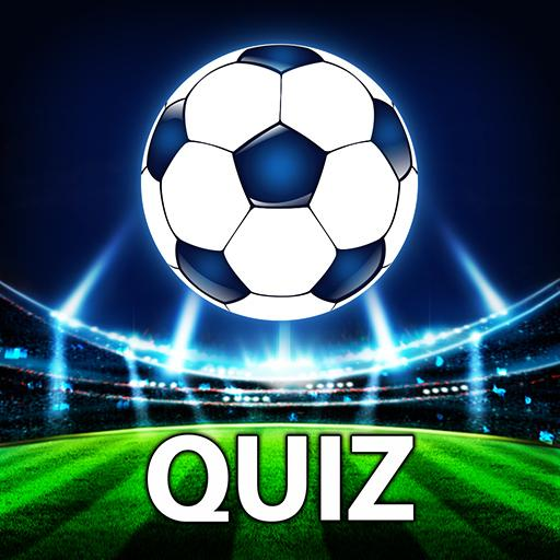 Soccer Quiz 2019 (Football Quiz) Icon
