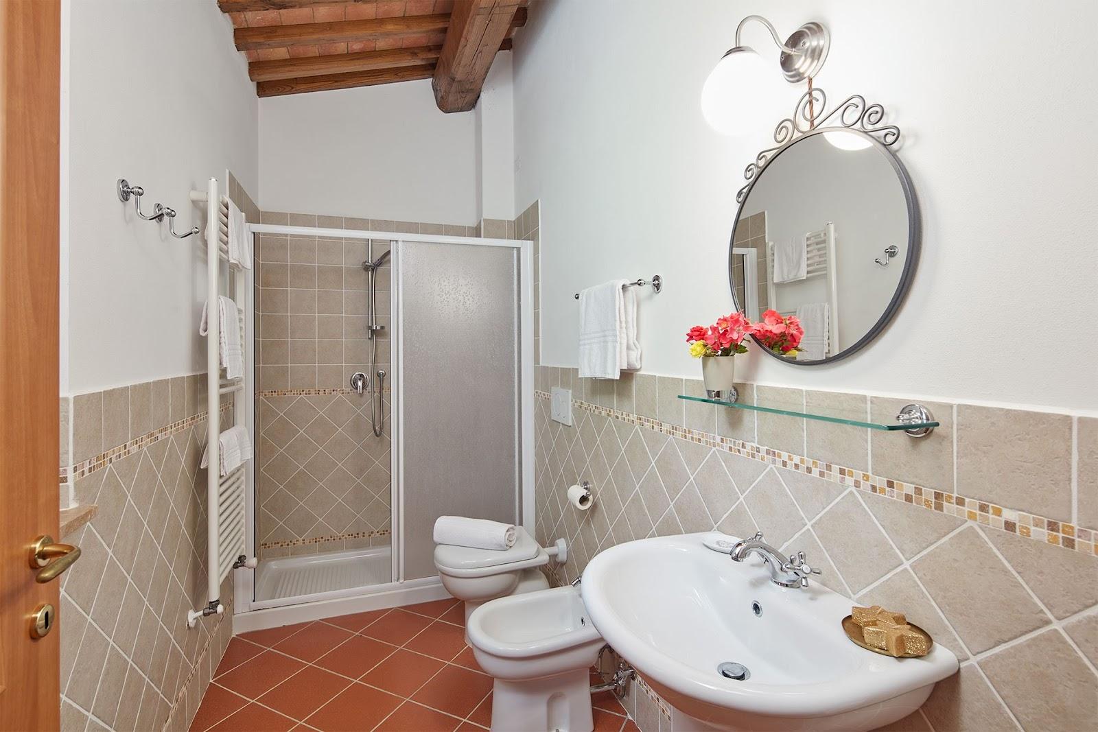 Ferienhaus Corte Paradiso (2570342), Monsummano Terme, Pistoia, Toskana, Italien, Bild 29
