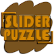 Download Slider Puzzle For PC Windows and Mac