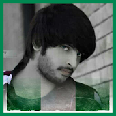 Nigeria Photo Flag Editor