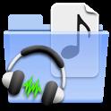 Lyric Writer icon