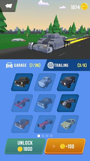 Drift Park 1.0.15 screenshots 2