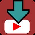 télécharger videos de internet icon