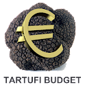 Tartufi Budget Manager icon