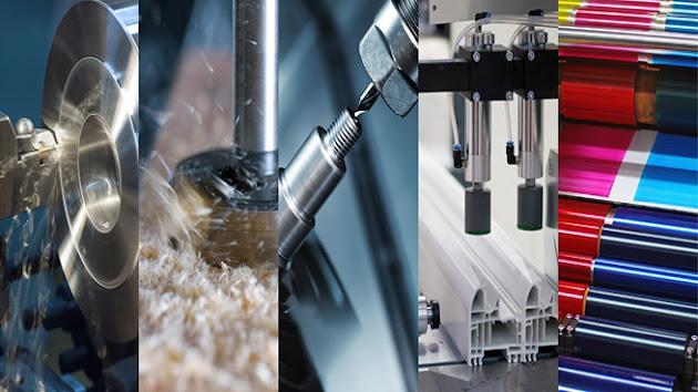 Fachverband des Maschinen- und Werkzeug-Großhandels