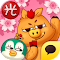 아이러브맞고 for Kakao file APK Free for PC, smart TV Download
