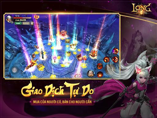 Long Ku1ef7 Nguyu00ean filehippodl screenshot 6