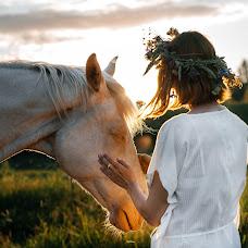 Wedding photographer Rita Shiley (RitaShiley). Photo of 25.06.2018