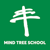 Mind Tree School, Panjokhara