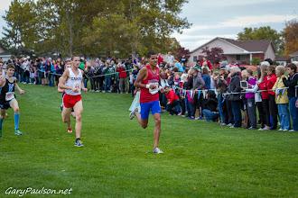 Photo: 4A Boys - Washington State Cross Country Championships   Prints: http://photos.garypaulson.net/p358376717/e4a5d2396