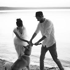 Wedding photographer Dmitriy Dychek (dychek). Photo of 29.08.2018