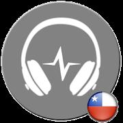 Radio Chile FM - AM Emisoras