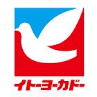 イトーヨーカドーアプリ icon