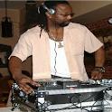 DJ Umoja  App