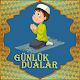 Günlük Dua Zikir ve Salatlar Download for PC Windows 10/8/7