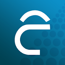 Hesabaty - Almansoor central company Download on Windows