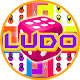 Ludo and Snakes Ladders Android apk