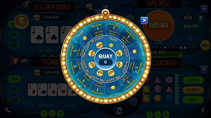 Інтэрнэт казіно азартныя гульні