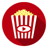Popcorn - Find new movies