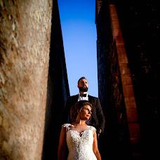 Wedding photographer Gavin Power (gjpphoto). Photo of 24.08.2018