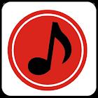 Tera Suroor 2 Song Lyrics icon