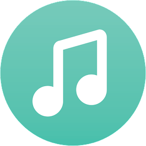 Download JioMusic - HD Music & Radio 1 7 8 Apk (5 75Mb), For