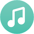 JioMusic - .. file APK for Gaming PC/PS3/PS4 Smart TV