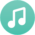 JioMusic - HD Music & Radio icon