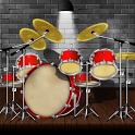 DRUM#drummer#musician#rehearsal#drumlife#drumlover icon