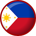 Philippines Chat: Meet & Dating icon