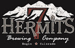 7 Hermits Catwalk