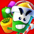 Tropico Blast icon