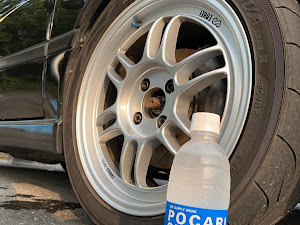 パルサーGTi-R  H6 E-RNN14 GTI-Rのカスタム事例画像 カズ@-9s-&G garageさんの2019年08月01日08:10の投稿