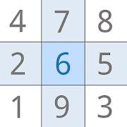 Sudoku: Easy Sudoku && Free Puzzle Game