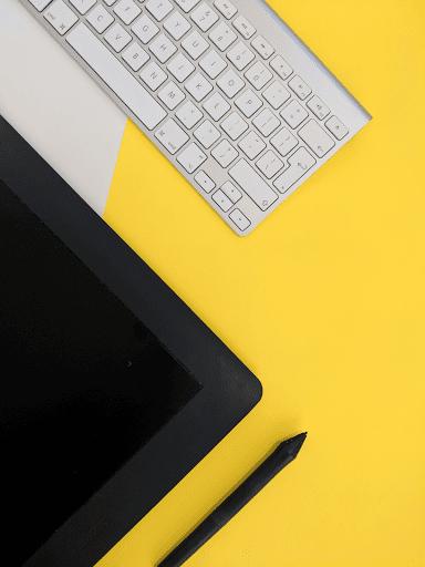 MOOC Big Data, IA et métiers du numérique bientôt disponibles dès septembre 2019