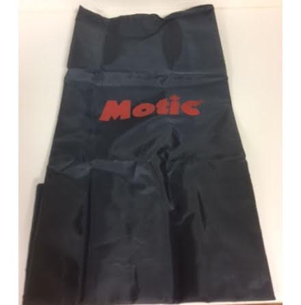 Skyddsöverdrag till Motic