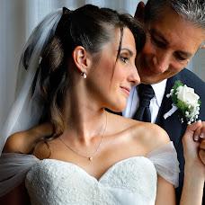 Wedding photographer Andrea Sorgoli (academyImage). Photo of 30.12.2017