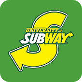 University of SUBWAY®