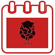 2019 Festival, Mahurat Calendar | Thakur Prasad