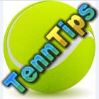 TennTips [Pronósticos de Tenis] icon