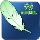 Learn Photoshop Tutorials