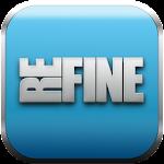 reFine 1.3.2 (Paid)
