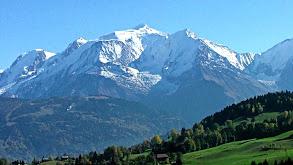 Coolest Mountain Escapes thumbnail