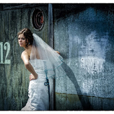 Wedding photographer Igor Gerasimenko (Gera). Photo of 27.04.2013