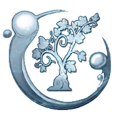 Rain Island - Healing and Relaxing -