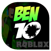 Tải Trick and Tips for Ben 10 Roblox Evil miễn phí