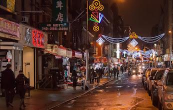 Photo: Chinatown, #NYC #urbanphotography