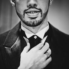 Wedding photographer Fernando Fernandes (fernandofernan). Photo of 04.09.2015